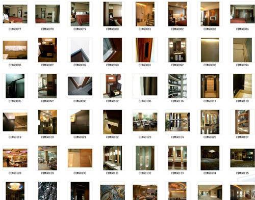 东方豪庭酒店的施工完整过程_1189937384.jpg