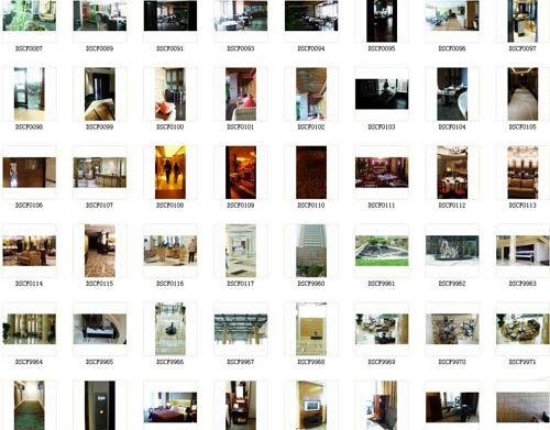 东方豪庭酒店的施工完整过程_1189937395.jpg
