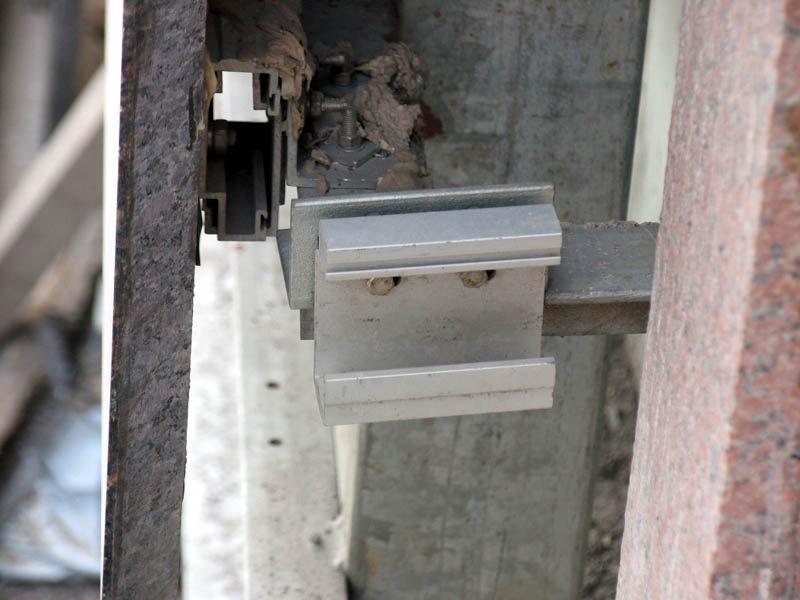 东方豪庭酒店的施工完整过程_1190080794.jpg
