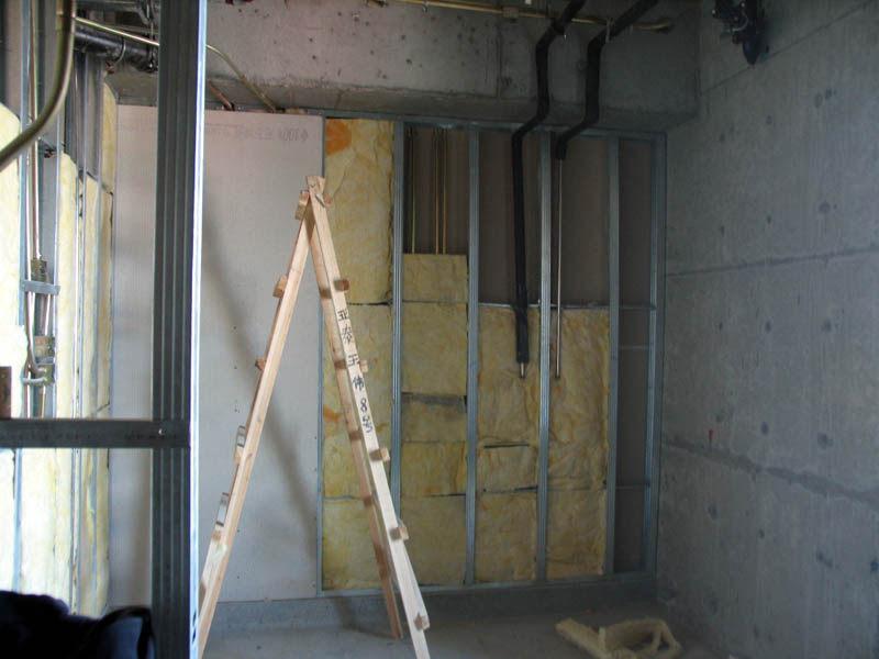 东方豪庭酒店的施工完整过程_1190082422.jpg