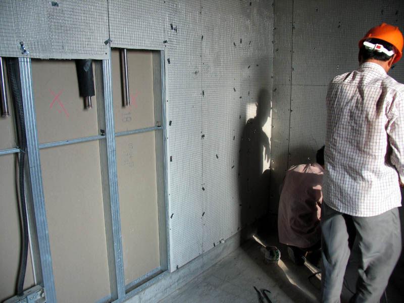 东方豪庭酒店的施工完整过程_1190082790.jpg
