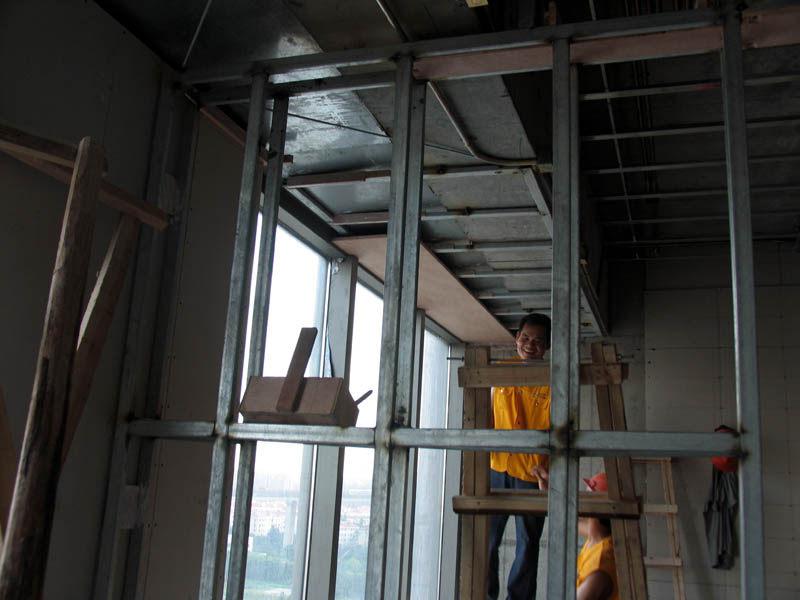 东方豪庭酒店的施工完整过程_1190083028.jpg