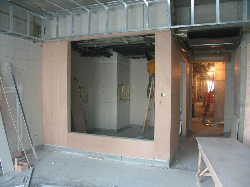 东方豪庭酒店的施工完整过程_1190085862.jpg