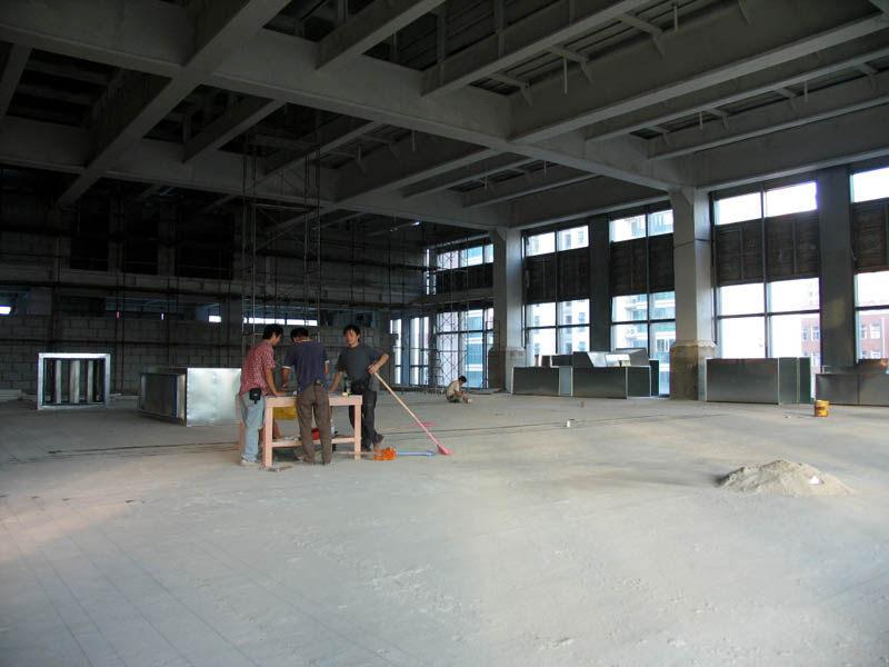 东方豪庭酒店的施工完整过程_1190087020.jpg