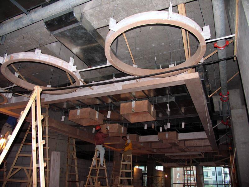 东方豪庭酒店的施工完整过程_1190087215.jpg