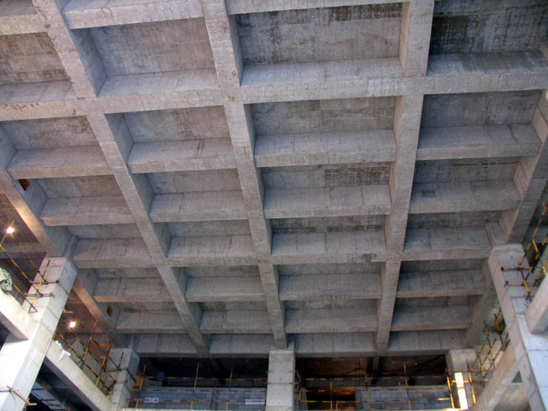 东方豪庭酒店的施工完整过程_1190087368.jpg