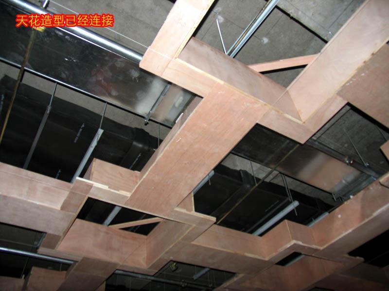 东方豪庭酒店的施工完整过程_1190293195.jpg