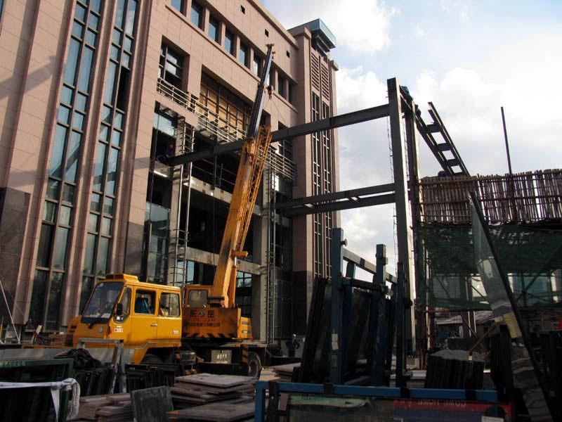 东方豪庭酒店的施工完整过程_1190294023.jpg