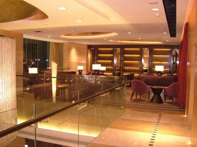 东方豪庭酒店的施工完整过程_1190343031.jpg