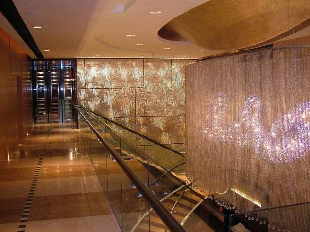 东方豪庭酒店的施工完整过程_1190343055.jpg