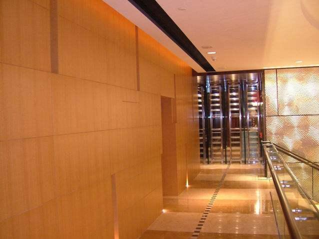 东方豪庭酒店的施工完整过程_1190343069.jpg