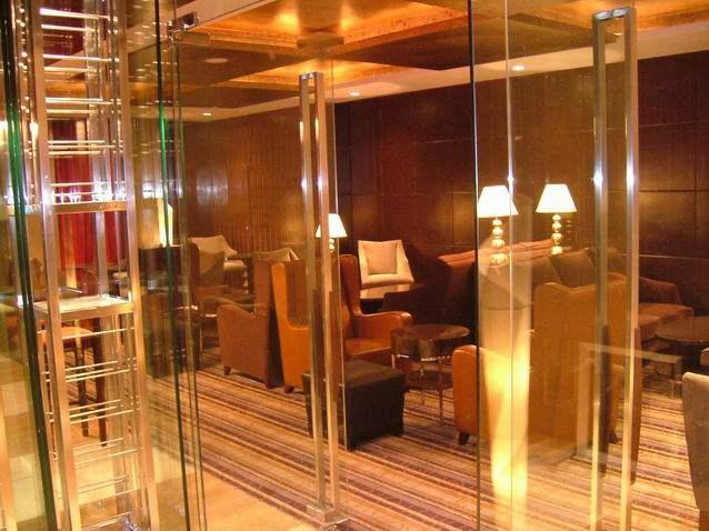 东方豪庭酒店的施工完整过程_1190343207.jpg