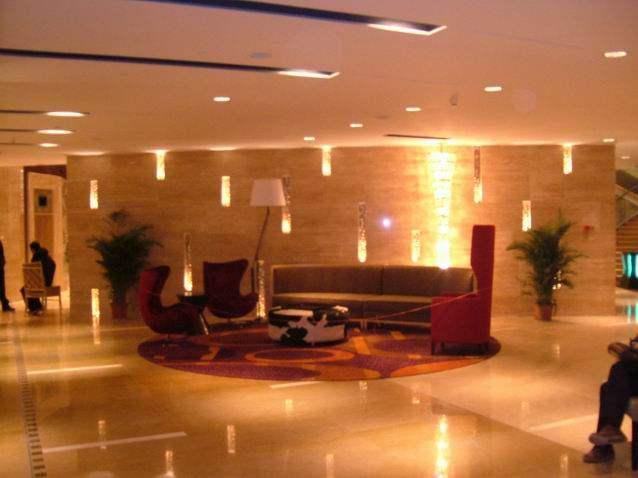 东方豪庭酒店的施工完整过程_1190343269.jpg