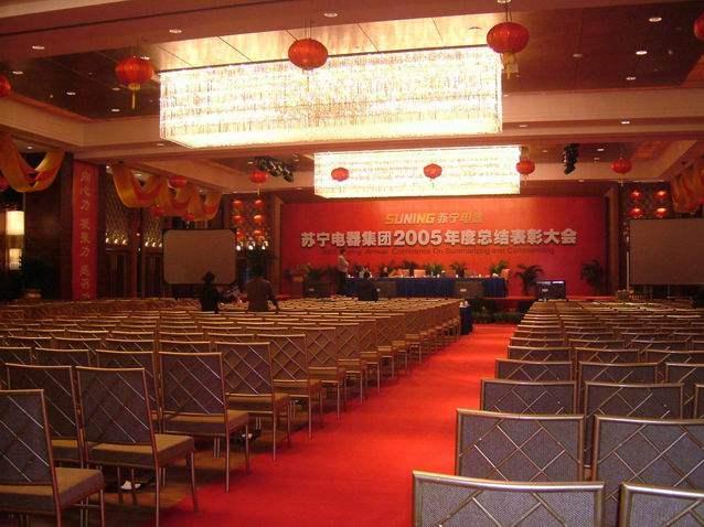 东方豪庭酒店的施工完整过程_1190343334.jpg
