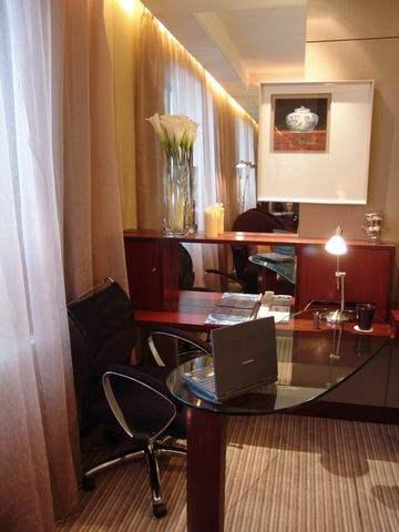 东方豪庭酒店的施工完整过程_1190350216.jpg