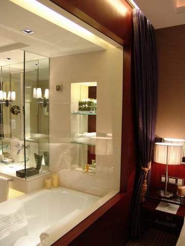 东方豪庭酒店的施工完整过程_1190350230.jpg
