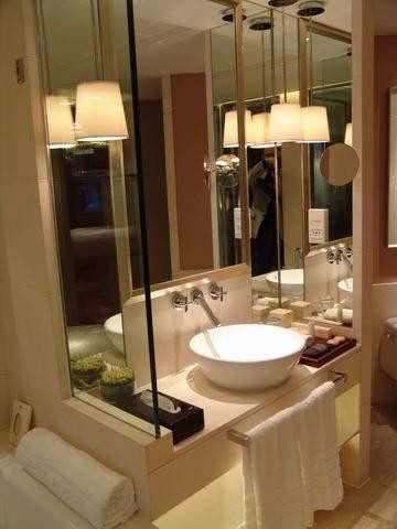 东方豪庭酒店的施工完整过程_1190350280.jpg
