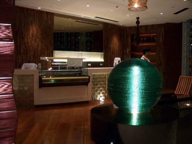 东方豪庭酒店的施工完整过程_1190350673.jpg