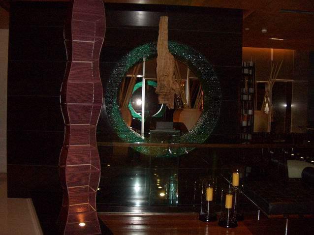东方豪庭酒店的施工完整过程_1190350744.jpg