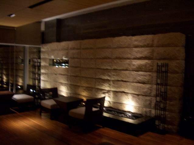 东方豪庭酒店的施工完整过程_1190350758.jpg