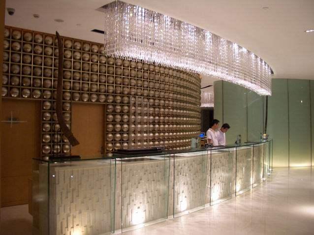 东方豪庭酒店的施工完整过程_1190350781.jpg