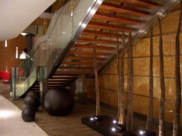 东方豪庭酒店的施工完整过程_1190350798.jpg