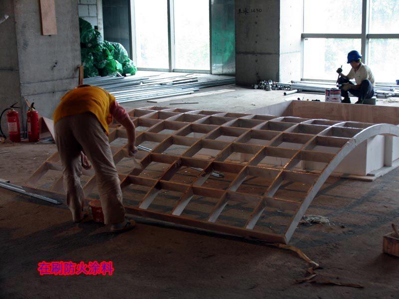 东方豪庭酒店的施工完整过程_1190368505.jpg