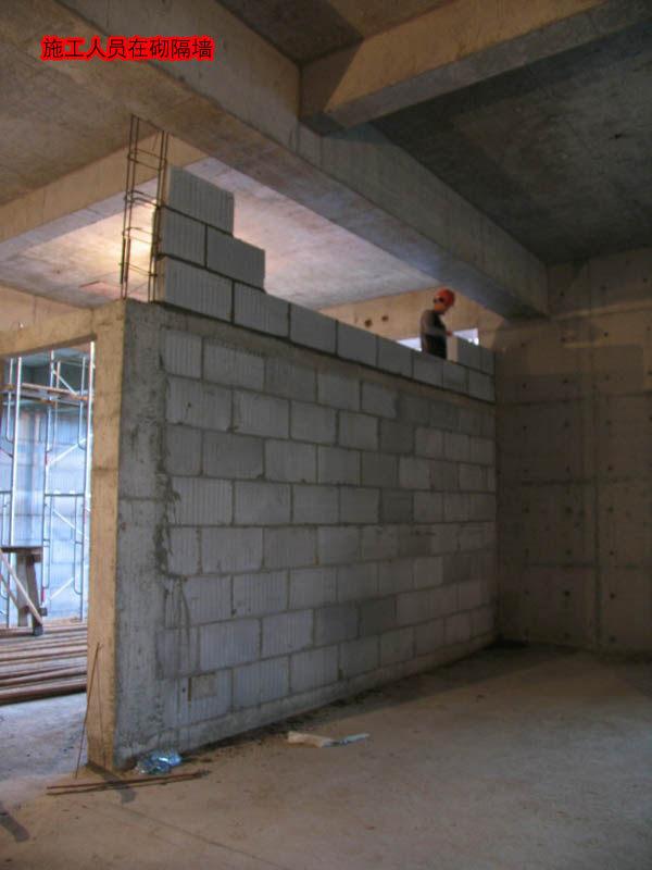 东方豪庭酒店的施工完整过程_1190459168.jpg