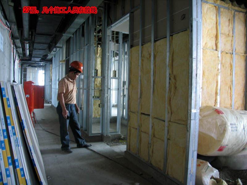 东方豪庭酒店的施工完整过程_1190810971.jpg