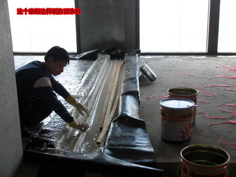 东方豪庭酒店的施工完整过程_1190811131.jpg