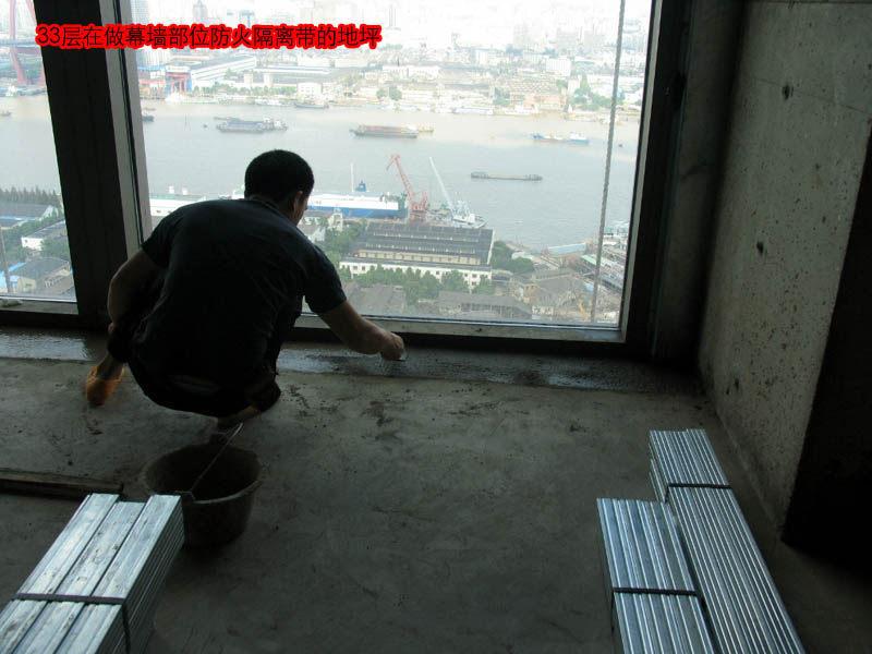 东方豪庭酒店的施工完整过程_1190811220.jpg