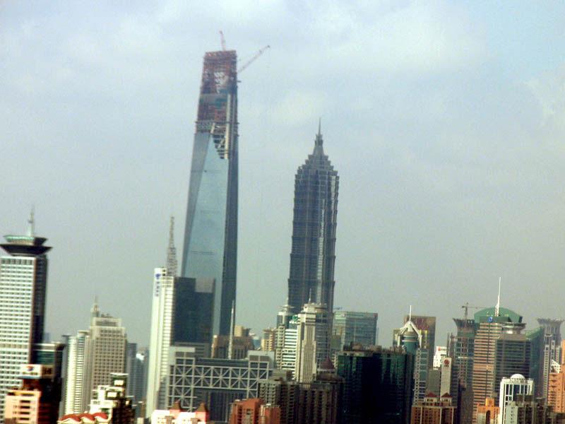东方豪庭酒店的施工完整过程_1190811507.jpg