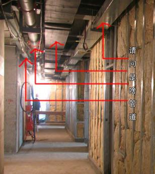 东方豪庭酒店的施工完整过程_1190863574.jpg