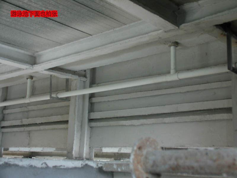 东方豪庭酒店的施工完整过程_1190886658.jpg
