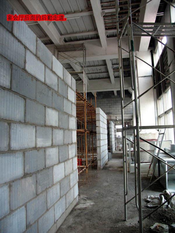 东方豪庭酒店的施工完整过程_1190886683.jpg