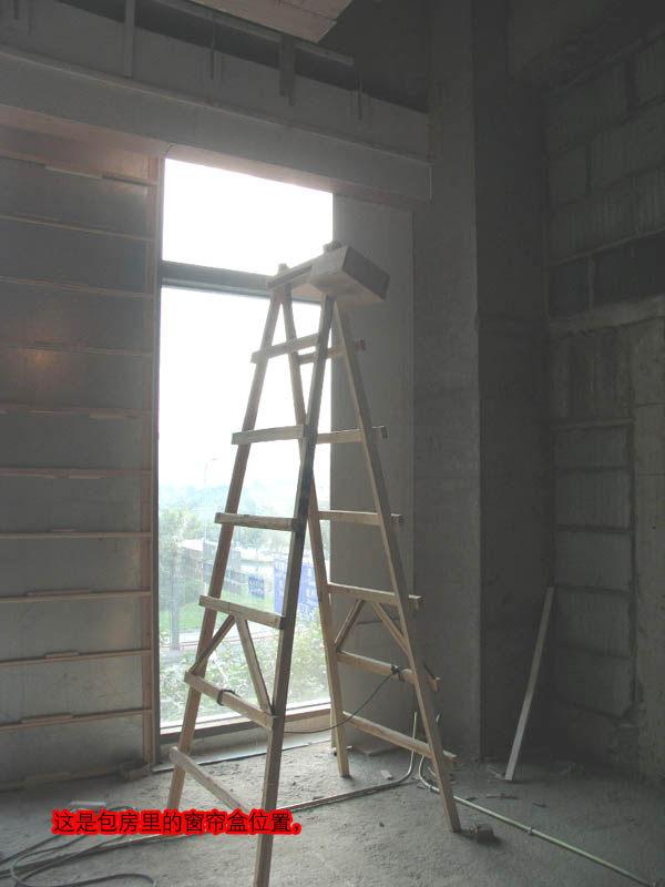 东方豪庭酒店的施工完整过程_1190886865.jpg