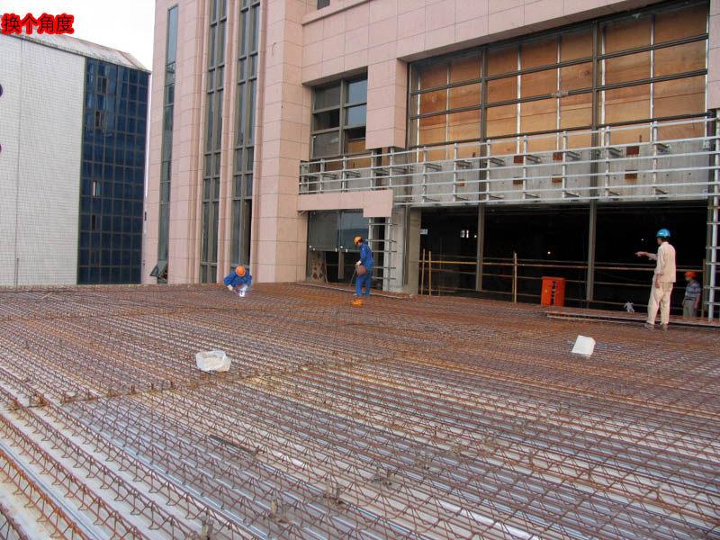东方豪庭酒店的施工完整过程_1190886909.jpg