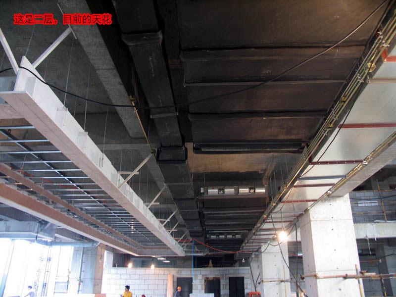 东方豪庭酒店的施工完整过程_1190887221.jpg