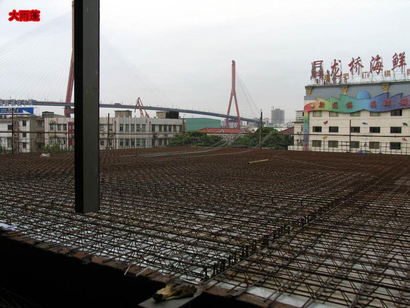 东方豪庭酒店的施工完整过程_1191121382.jpg