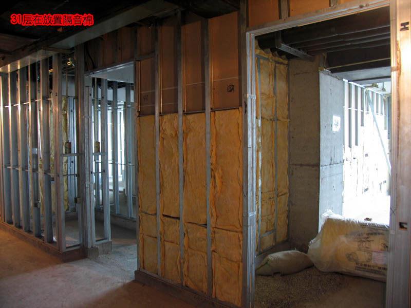 东方豪庭酒店的施工完整过程_1191121429.jpg