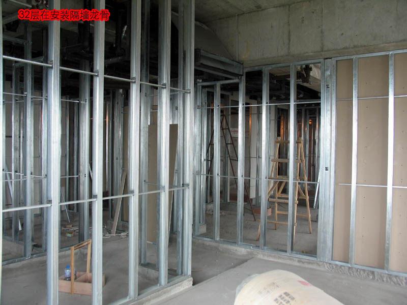 东方豪庭酒店的施工完整过程_1191121502.jpg