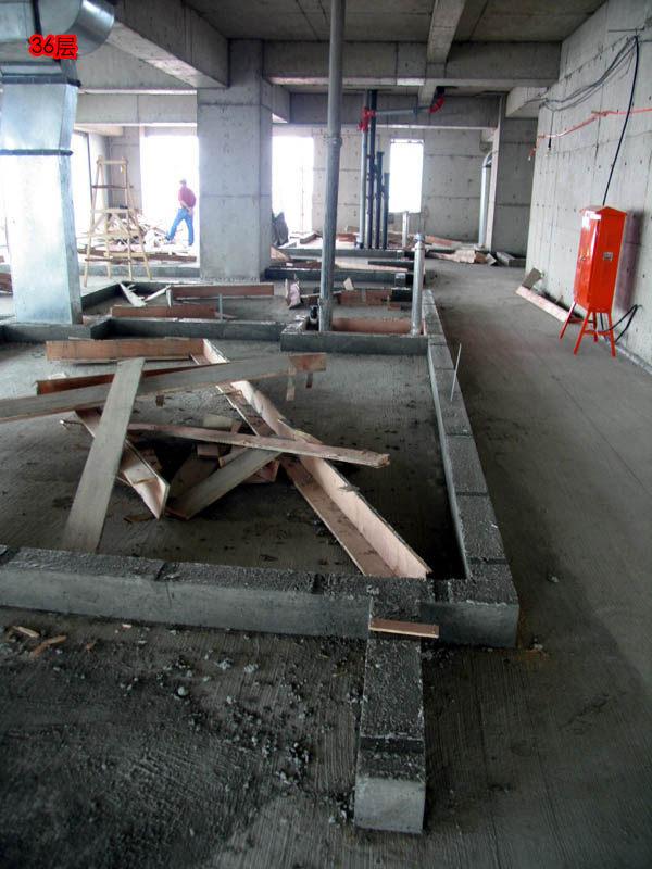 东方豪庭酒店的施工完整过程_1191121636.jpg