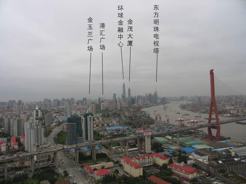 东方豪庭酒店的施工完整过程_1191121734.jpg