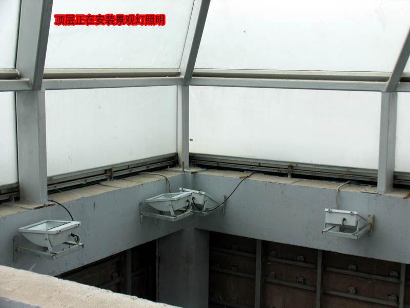 东方豪庭酒店的施工完整过程_1191121804.jpg