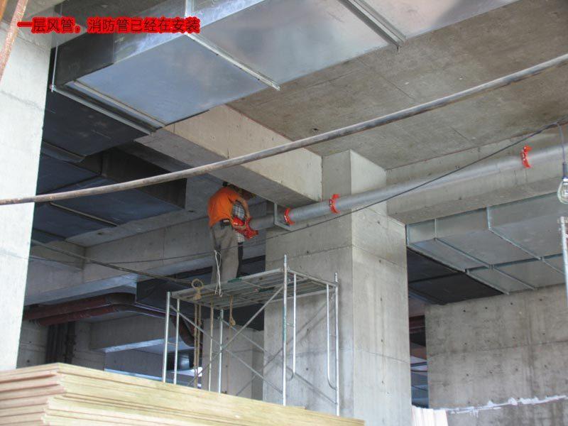 东方豪庭酒店的施工完整过程_1191402985.jpg