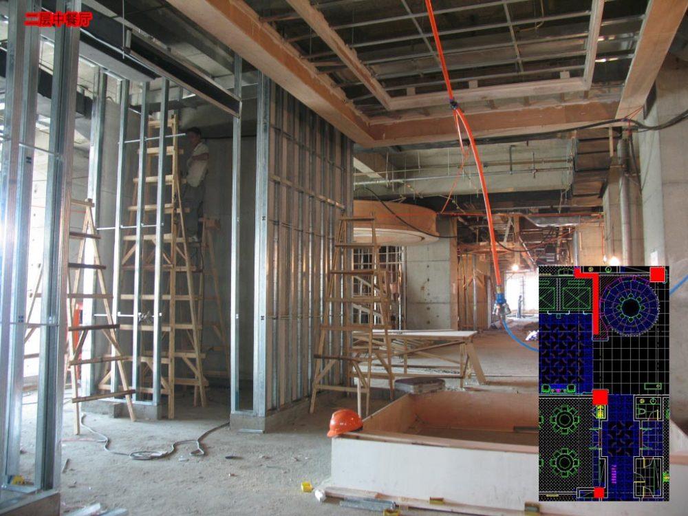 东方豪庭酒店的施工完整过程_1191403441.jpg