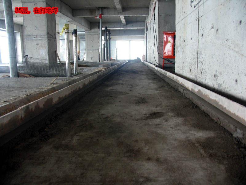 东方豪庭酒店的施工完整过程_1191573347.jpg