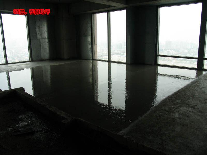 东方豪庭酒店的施工完整过程_1191573364.jpg
