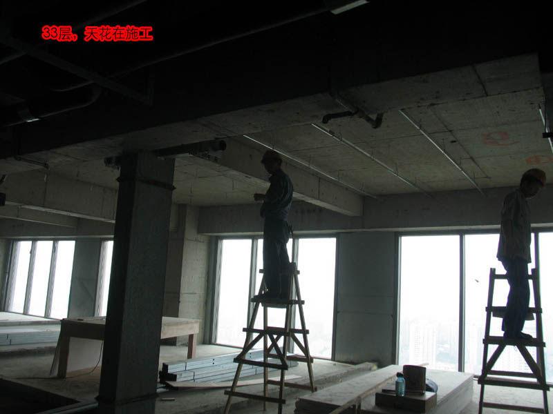 东方豪庭酒店的施工完整过程_1191573427.jpg