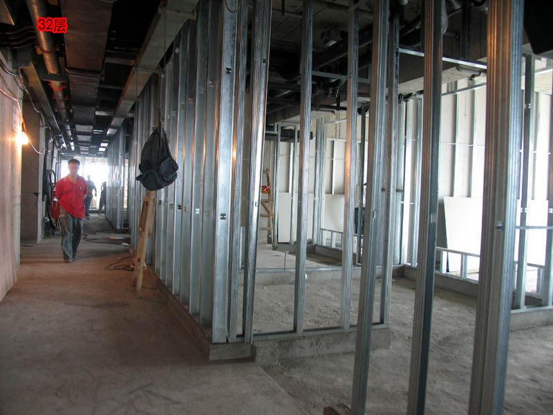 东方豪庭酒店的施工完整过程_1191573453.jpg